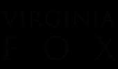 Virginia Fox